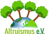 Altruismus e.V.